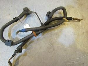 honda s2000 body wire harness parts Honda S2000 Trunk Lining