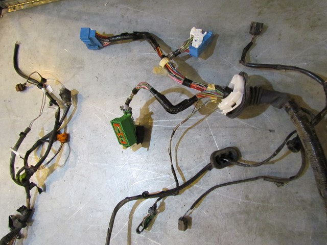 mazda 3 wiring harness - wiring diagram park snail-symbol -  snail-symbol.bubbleblog.it  bubbleblog