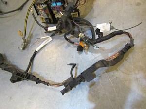 tpi wiring harness mazdaspeed wiring harness #6