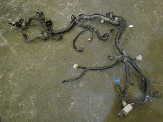 39757_6970f8e6 666d 4c41 a6b4 de118fb99984 2004 subaru forester xt turbo mt engine wiring harness 2005 subaru forester xt engine wiring harness at readyjetset.co