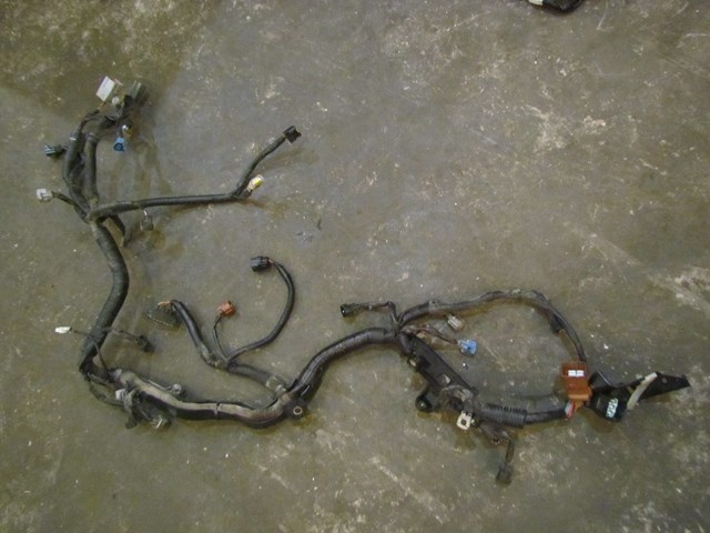 39757_8b1d9b9e d622 4097 9731 c1276a064111 2004 subaru forester xt turbo mt engine wiring harness 2005 subaru forester xt engine wiring harness at readyjetset.co