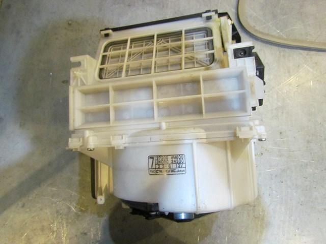 2003 Infiniti G35 Coupe Blower Motor Assy 27200 Am600 In Avon  Mn 56310 Pb 39796