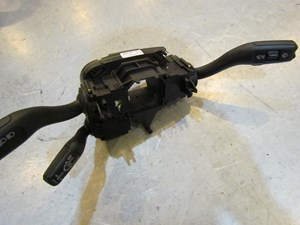 2004 Audi A8L Steering Column Switches 4E0953549A