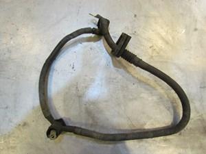 infiniti g35 engine wire harness parts 2004 infiniti g35 coupe fuse box 2004 infiniti g35 wiring harness #5