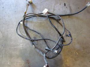 41642_a1e44b9c 6edf 495f 9c88 bfc20531ec64 subaru forester body wire harness parts  at reclaimingppi.co