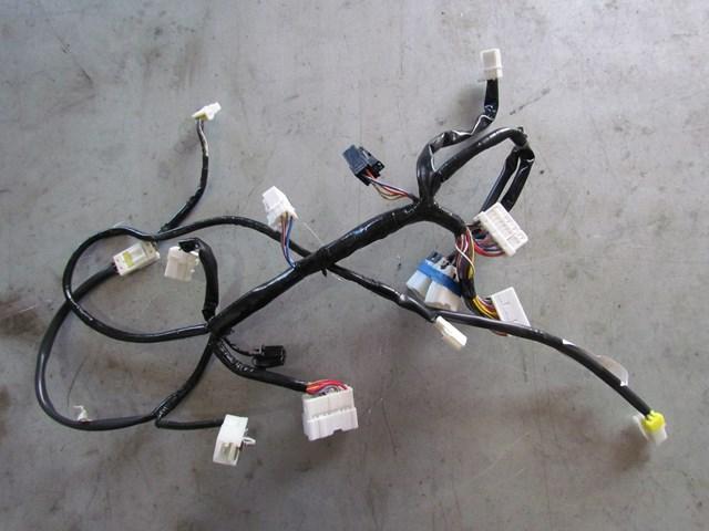 infiniti g35 seat wiring diagram wiring diagramG35 Seat Wiring #6