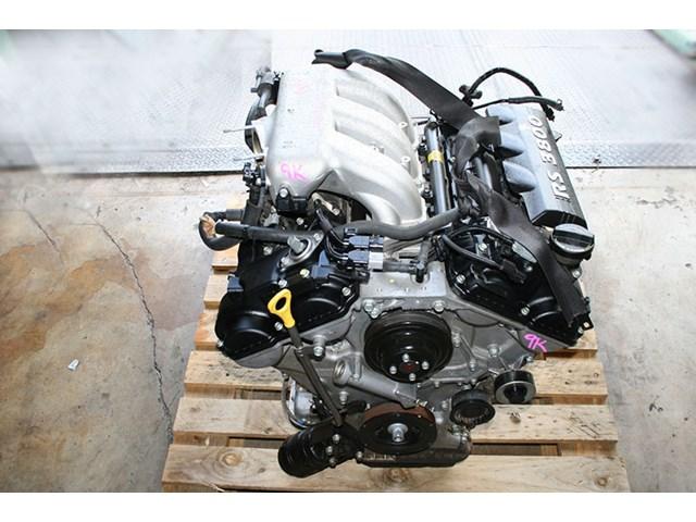 10 10 11 HYUNDAI GENESIS COUPE 3.8L V6 ENGINE MOTOR ...