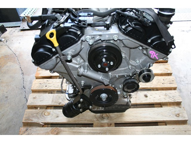 10 10 11 hyundai genesis coupe 3 8l v6 engine motor longblock lambda rs 3800 9k in hialeah fl. Black Bedroom Furniture Sets. Home Design Ideas