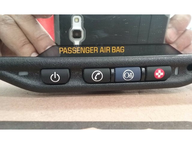 Details about  /-2003 CADILLAC CTS INTERIOR REAR VIEW MIRROR.USED.