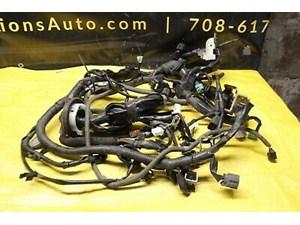 05 mazda 3 engine wire harness nissan 350z engine wire harness parts  nissan 350z engine wire harness parts