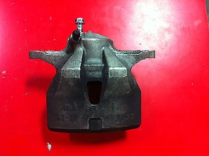 2006-2008 Lexus IS 250 Drivers Side Front Brake Caliper