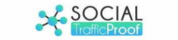 Social Traffic Proof
