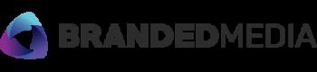 BrandedMedia.io