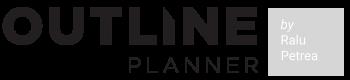 outlineplanner.com