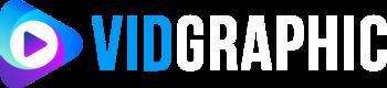 VidGraphic
