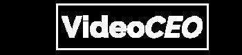 Video CEO