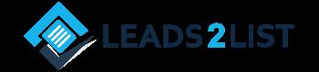 Leads2list