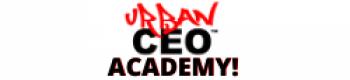 Urban CEO Academy