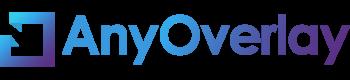 AnyOverlay