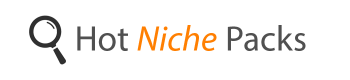 Hot Niche Packs