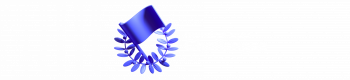 Challenges by member app