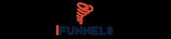 iFunnels - Lifetime Access