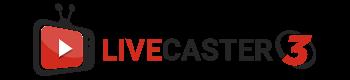 LiveCaster
