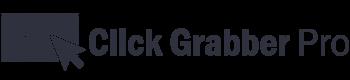Click Grabber Pro