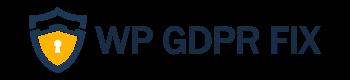 WPGDPR Fix