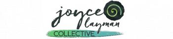 Influence Academy Accelerator