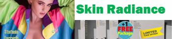 SkinGHerbal -Anti Aging