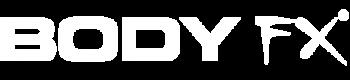 BodyFX