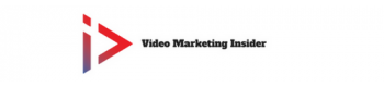 Video Marketing Insider