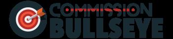 Commission Bullseye