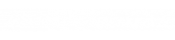 Startup: Bootstrapped