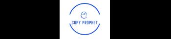 Copy Prophet