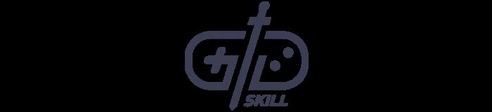 Game Design Skill