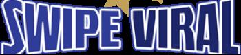 SwipeViral