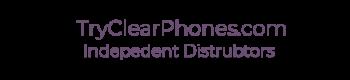 TryClearPhones.com