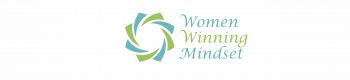 Women Winning Mindset Facebook Community Group (Lifetime Special)