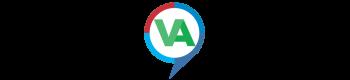 Virtual Assistant Social