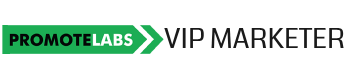 VIP Marketing Collection