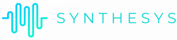 Synthesys Private