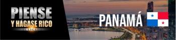 Evento PYHR Panamá