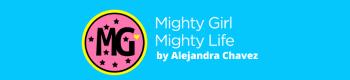 Mighty Girl Art Club Membership