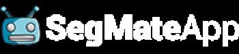 SegMate Subscription