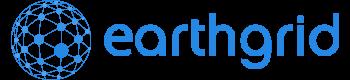 Earthgrid
