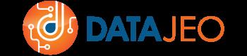 Agency - DataJeo
