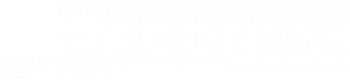 OctagonLab