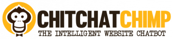 ChitChat Chimp